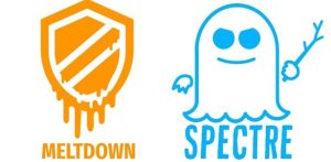 Meltdown & Spectre Security Flaws