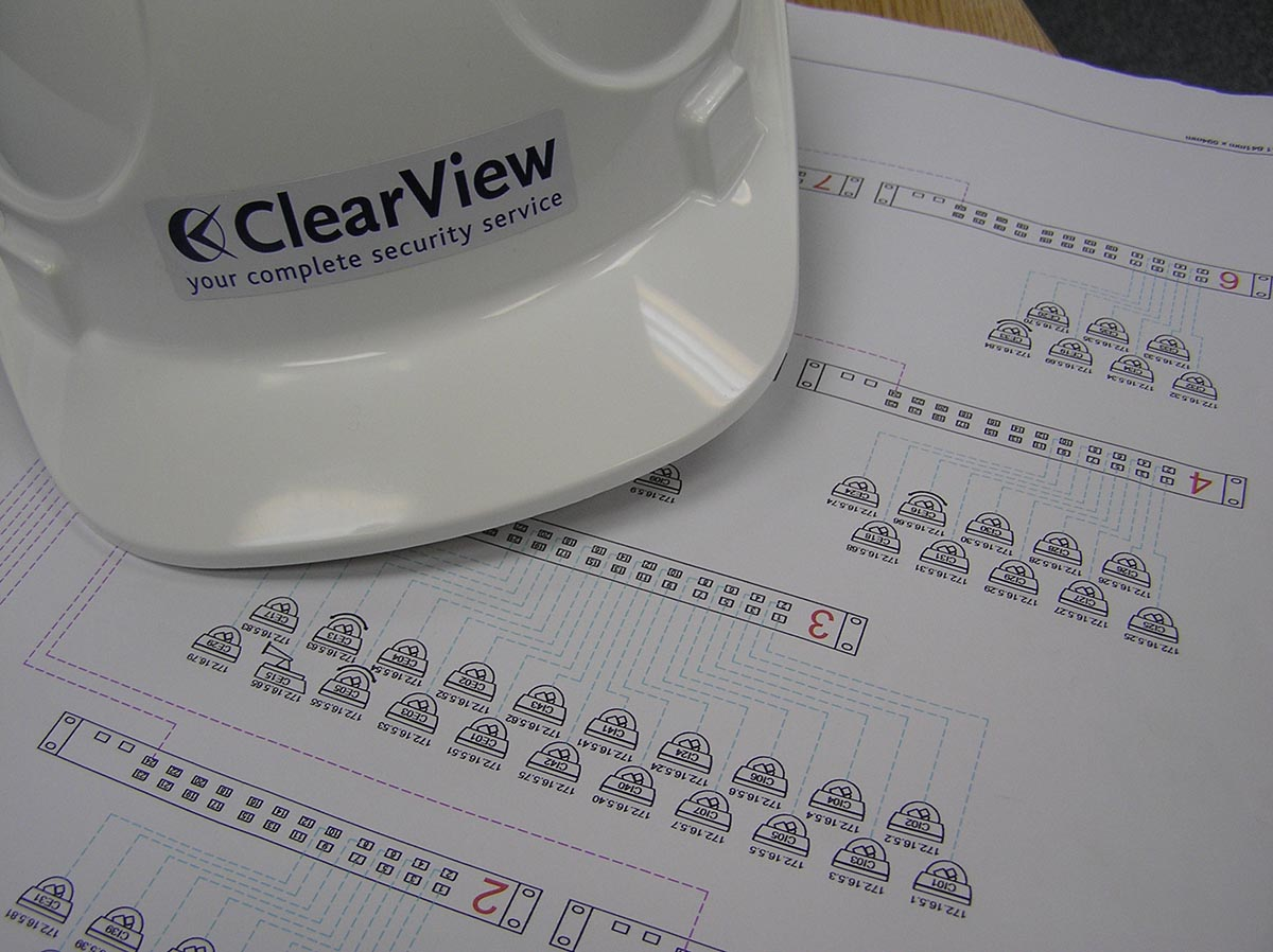 ClearView plan