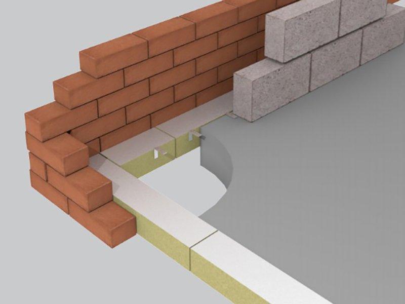 cavity barrier