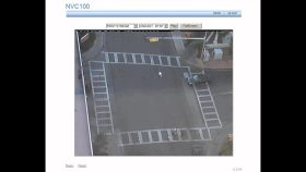 How To Set Up Live Camera Viewing on a Web Page