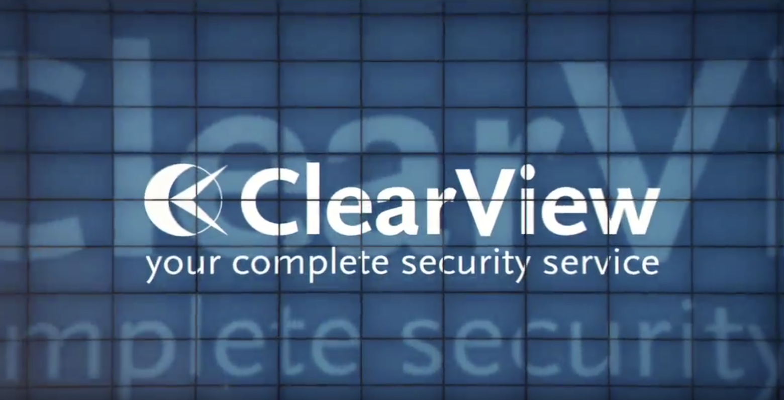 ClearView Video CCTV