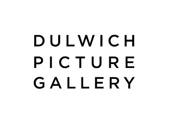 Dulwich-picture-gallery logo