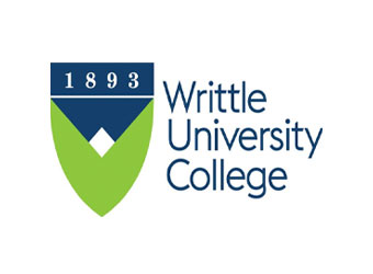 Writtle-College logo