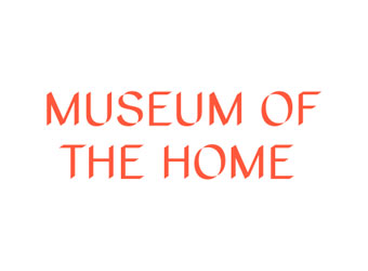 museum-of-the-home logo