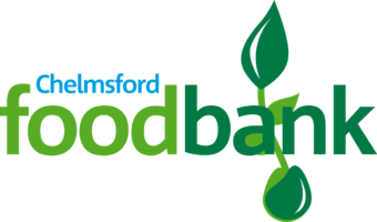 chelmsford food bank logo