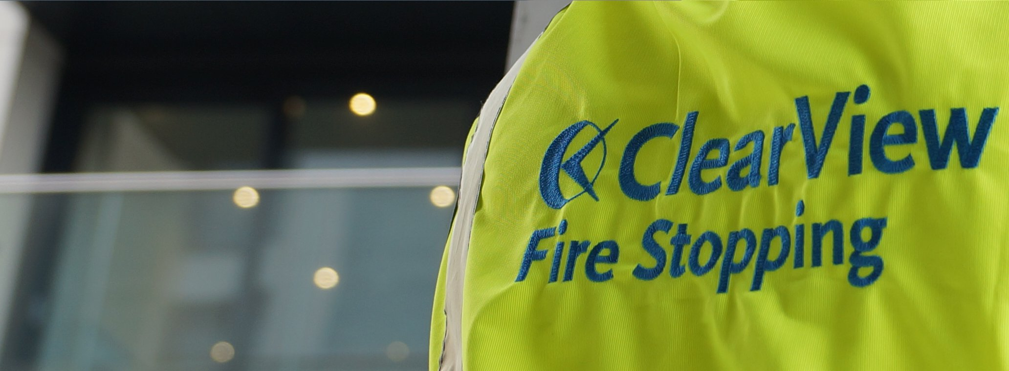 Quelfire Showcase Our Fire Stopping Case Study