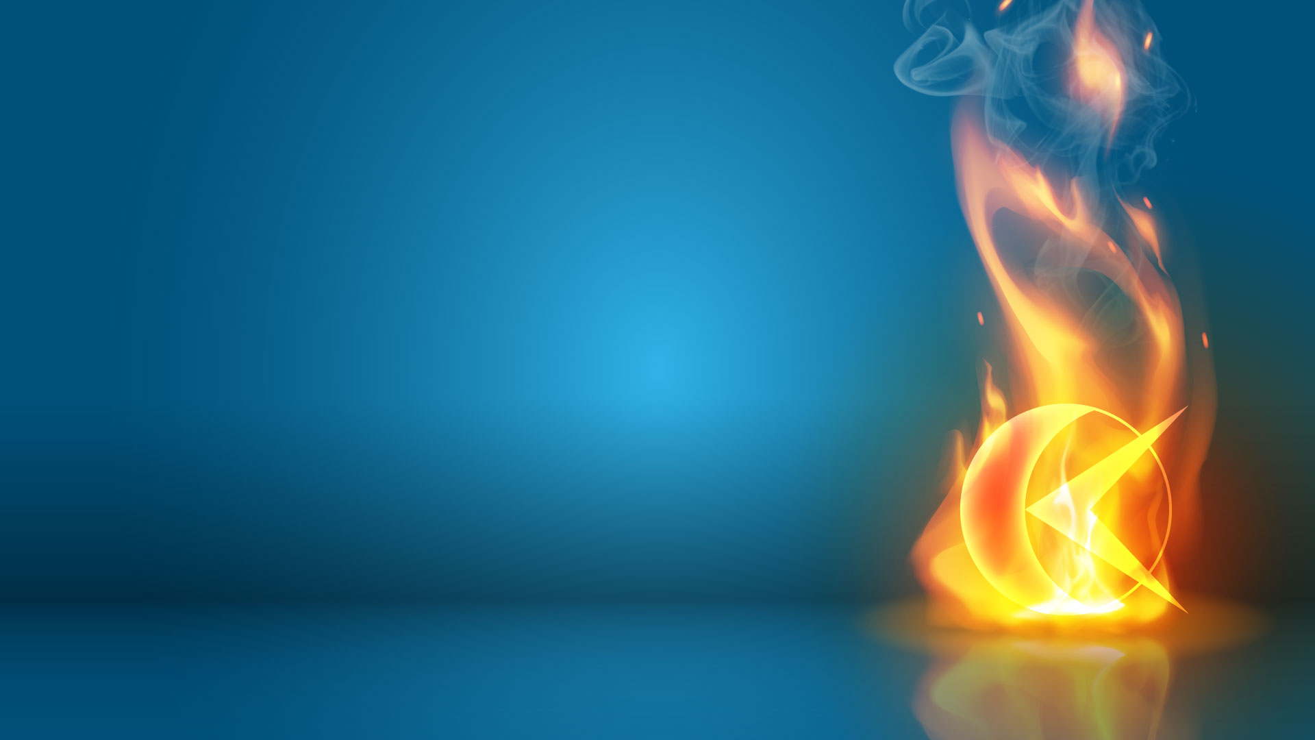 What is Fire Compartmentation?